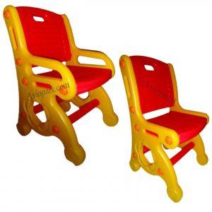 صندلی کودک رویال