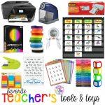 محبوب ترین تجهیزات مهد کودکی از نظر مربیان