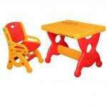 میز کودک رویال